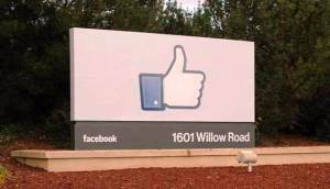 facebook-1601-willow-road-menlo-park-building-location1